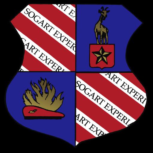 cropped-goede-logo-sogart-1.png
